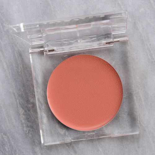 Tower 28 Magic Hour BeachPlease Cream Blush Review & Swatches