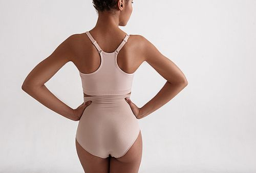 What is Lymphatic Drainage? 4 Things to Know About the Body-Slimming Treatment