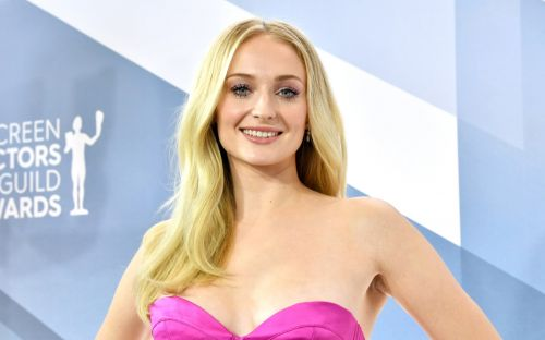 Sophie Turner Honours Her Daughter Willa With a Beautifully Simple Tattoo