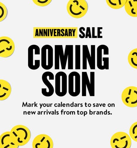 Nordstrom Anniversary Sale 2020 | Beauty Exclusives