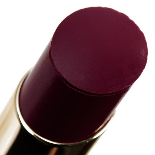 Guerlain Tender Lilac & Poppy Kiss KissKiss Shine Bloom Lipsticks Reviews & Swatches