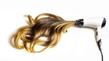 What's The Difference Between Cheap And Expensive Hair Dryers?