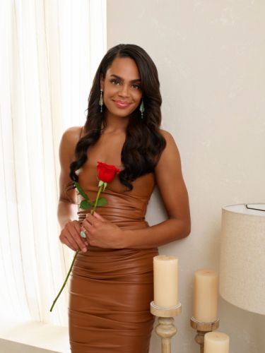 What Is Michelle Young's Net Worth? How Much She Makes as the Bachelorette May Shock You