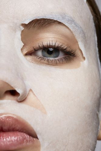 """Are Sheet Masks Nearing the End? Sustainability Experts Weigh In on This """"Imperative"""" Shift"""