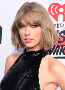 10 of the Most Covetable Beauty Looks from the 2016 iHeartRadio Music Awards