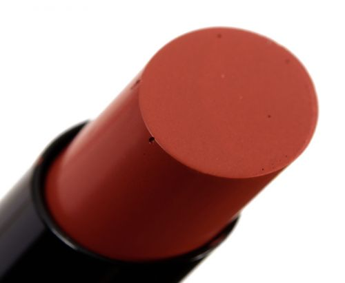 Hourglass You Make Me & I Still Confession Lipsticks Reviews & Swatches