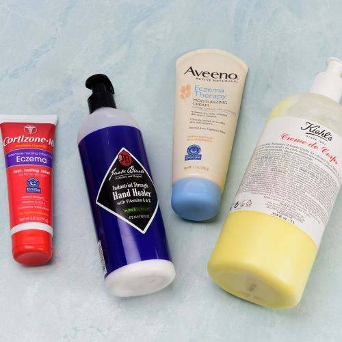 The Best Hand Creams for Dry, Cracked Skin (2020)
