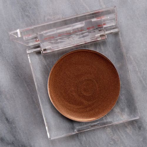 Tower 28 West Coast Bronzino Cream Bronzer Review & Swatches