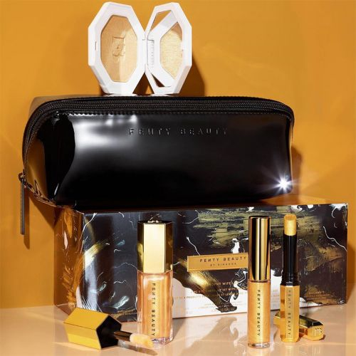 Fenty Beauty Trophy Wife Set for Holiday 2019
