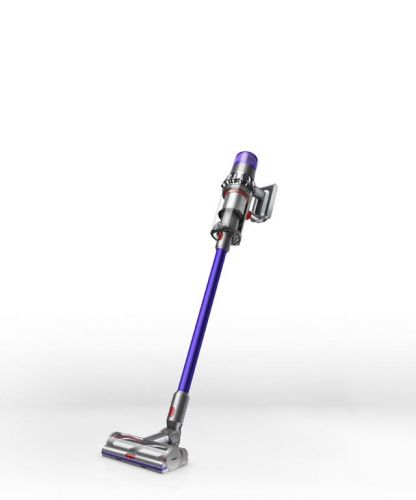 Dyson's Secret Online Outlet Has Tons of Best-Selling Items Up To 50 Percent Off