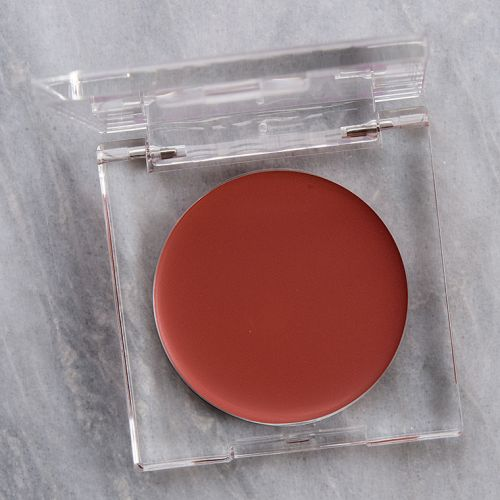 Tower 28 Power Hour BeachPlease Cream Blush Review & Swatches