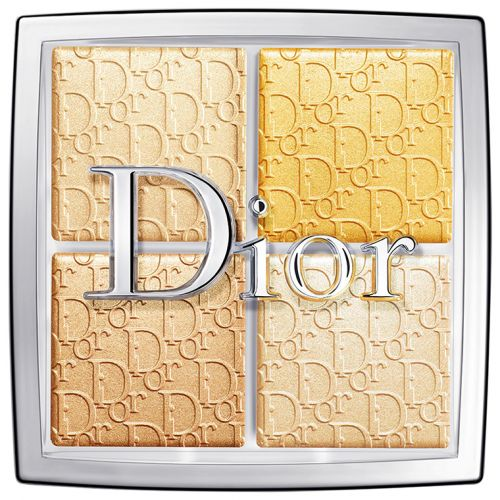 Dior Backstage Glow Face Palettes for Holiday 2020