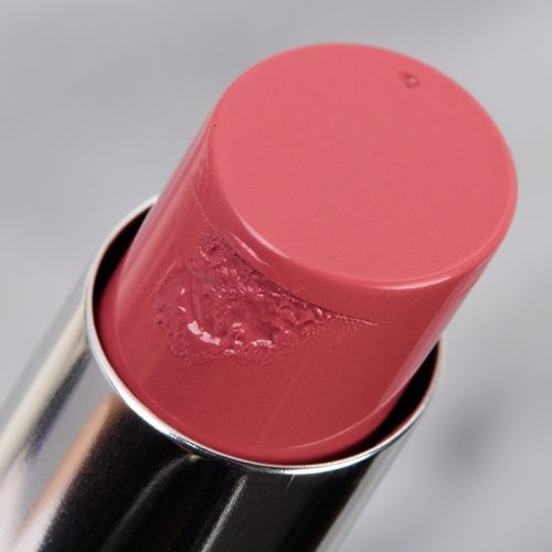 Sephora Not Your Baby, Rise Up, Stronger Rouge Lacquers Reviews & Swatches