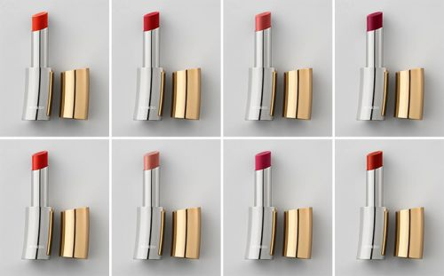 Byredo Makeup Launches October 1st