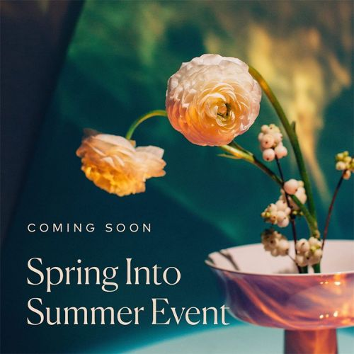 Beautylish: Spring Into Summer Sales Event