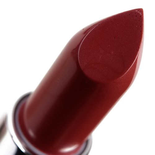 MAC Business Casual, Syrup, Sellout Lustreglass Lipsticks Reviews & Swatches