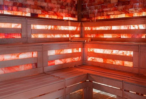 The Effects of Salt Therapy: Bogus or Beneficial?