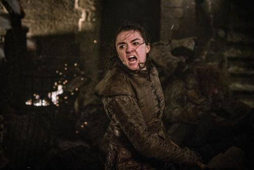 Bran Is Extra Evil According to This 'Game Of Thrones' Theory, But We Knew That Already
