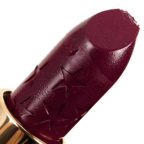 YSL After-Prune & Dazzling Carmin Rouge Pur Couture Lipsticks Reviews & Swatches
