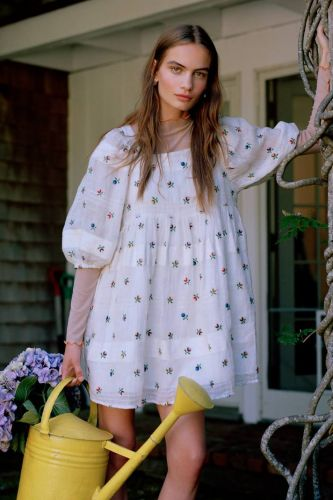 Urban Outfitters Just Brought Back Kimichi Blue & The New Collection is Seriously Dreamy
