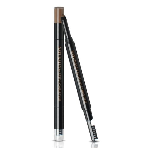 The Top 5 Brow Powders for Natural-Looking Brows in a Flash