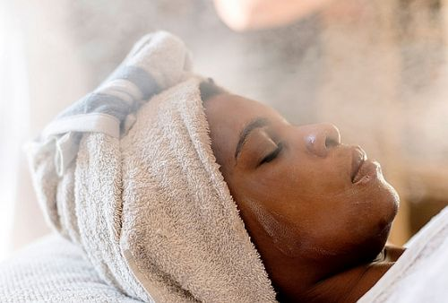 Everything You Want to Know About the HydraFacial