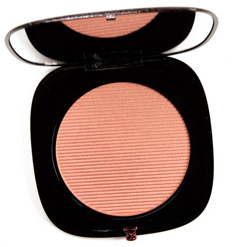 Marc Jacobs Jet Girl O!Mega Glaze All-Over Foil Luminizer Review & Swatches