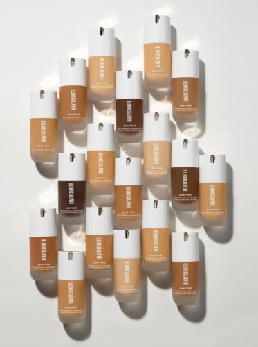 Beautycounter's New Foundation Is Skincare and Lightweight Coverage in One