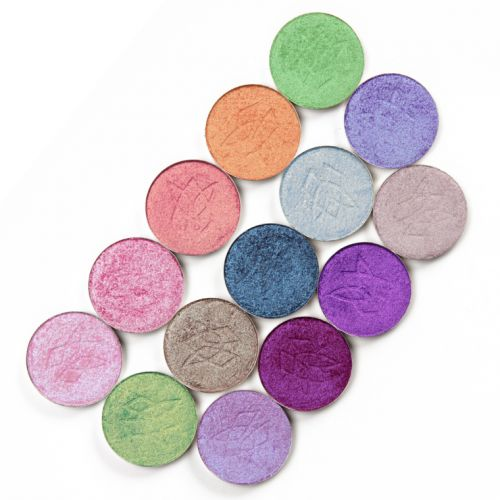 Clionadh Eyeshadow Restock + Color Story Inspiration