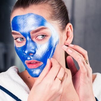 12 Cleansing and Hydrating Masks for Dewy Fall Skin