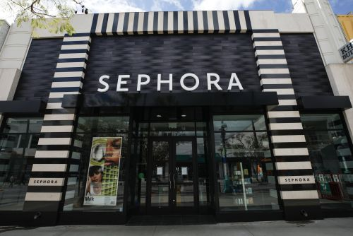 If You Aren't a Sephora Beauty Insider Yet, These New Perks Might Make You Join