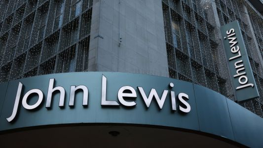 John Lewis Launched a Beauty Recycling Scheme and You Might Be Chosen to Take Part