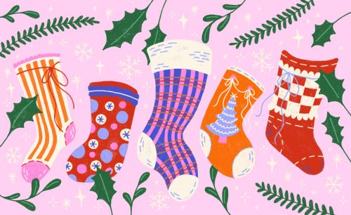 9 Stocking Stuffers That Will Outshine the Big Presents