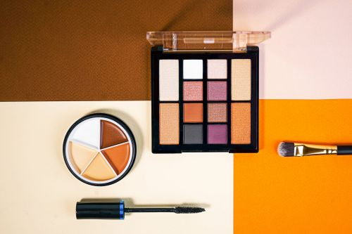 FYI, the Sale of Counterfeit Beauty Products Has Increased 136% This Year