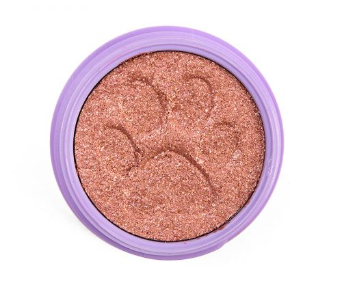 ColourPop x NKLA Pawsitively Purrfect Super Shock Shadow Review & Swatches