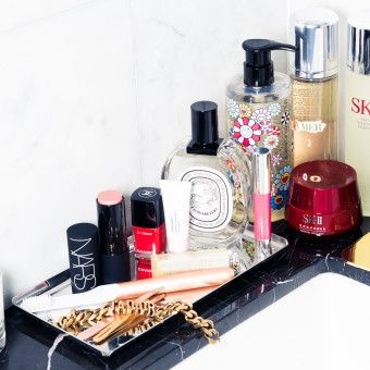 The 51 Best Beauty Products That Launched in July