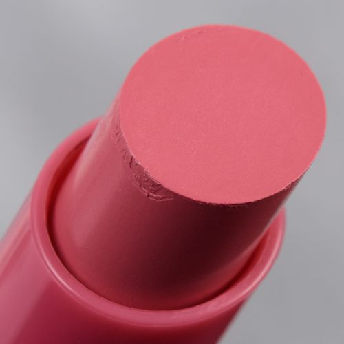 Sephora Blossom & Rose Lip Last Matte Lipsticks Reviews & Swatches
