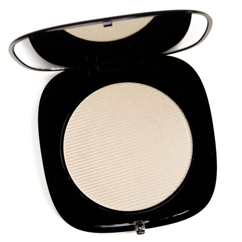 Marc Jacobs Worth the Wait O!Mega Glaze All-Over Foil Luminizer Review & Swatches