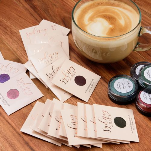 Sydney Grace Summer 2019 Launches | Swatches