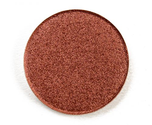 Sydney Grace Summer 2020 Eyeshadows Reviews & Swatches