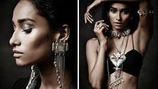 Indian Jewelry Brands You Need In Your Wardrobe