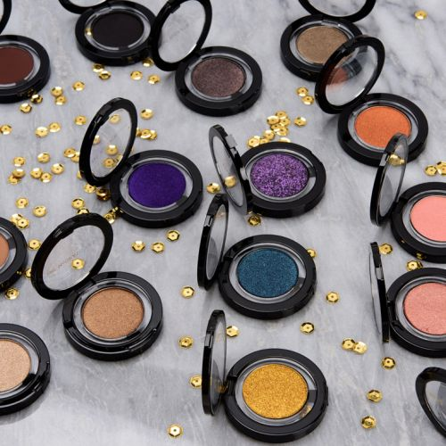 Pat McGrath Summer Sale - 20% Off + Up to 50% Off Sale Items!