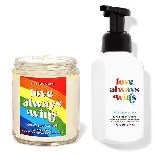 Celebrate Pride Month With These 20 Beauty Products That Give Back