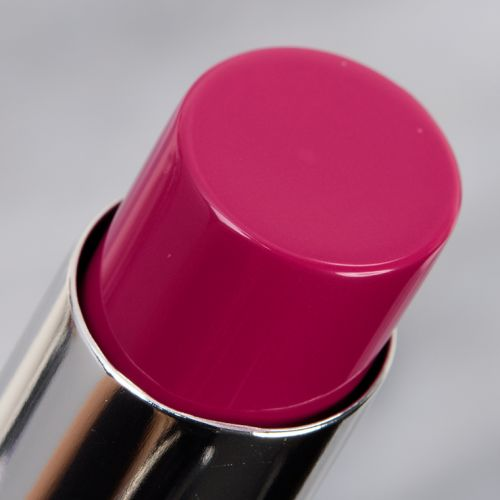 Sephora Excellence & Girl Crush Rouge Lacquers Reviews & Swatches