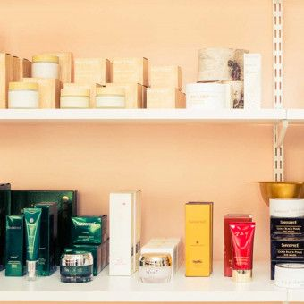 How to Pick the Right Cleanser for Your Skin Type