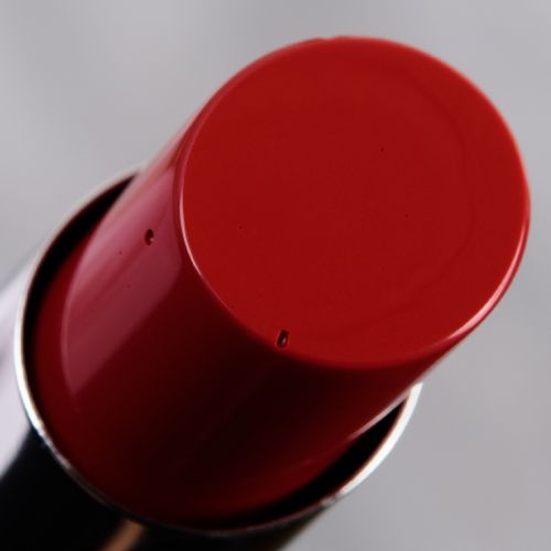 Sephora No Limit Rouge Lacquer Review & Swatches