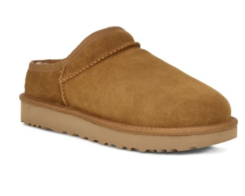Gilt's Ugg Sale Offers Up To 47% Off On Cozy Boots, Slippers & Accessories