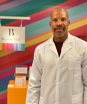 How BeautyStat Went From Blog to Bestselling Brand