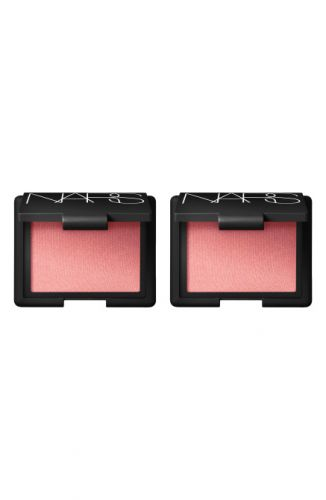 Nordstrom's Anniversary Sale Means Two-For-One NARS Blush & More