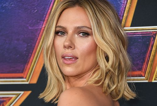 5 Celebrities That Prove This Is THE Haircut to Get for Summer 2019